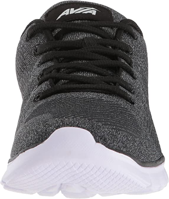 Avia Men's Avi-rift Running Shoe