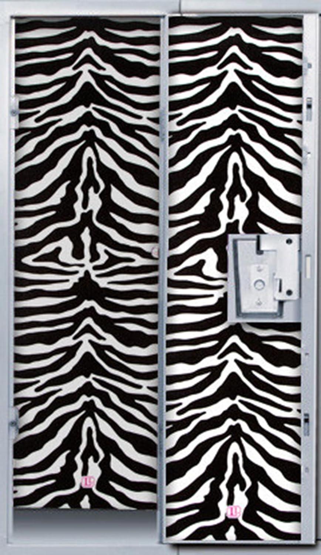 Zebra patterned wallpaper - Zebra Patterned Wallpaper 52