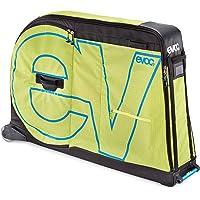 EVOC Sports GmbH Bike Travel Bag Pro Fahrrad Transporttasche