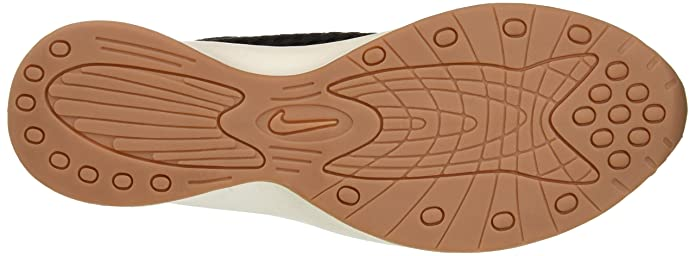 e6b51ddce74e7c Nike Herren Air Woven Boot Fitnessschuhe