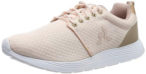 amazon zapatos mujer le coq sportif originales