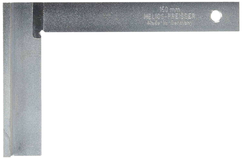 Escuadra para carpinter/ía con tope HELIOS-PREISSER 0374408