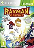 Rayman Origins Classics (Xbox 360)