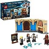 LEGO® Harry Potter™ Hogwarts™ İhtiyaç Odası 75966 Yapım Seti