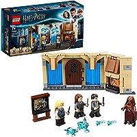 LEGO® Harry Potter™ Zweinstein™ Kamer van Hoge Nood 75966 cadeau-idee voor kinderen die van Harry Potter speelgoed en films houden (193 onderdelen)