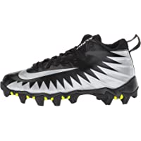 ef45f0fb9 Amazon Best Sellers  Best Men s Football Shoes