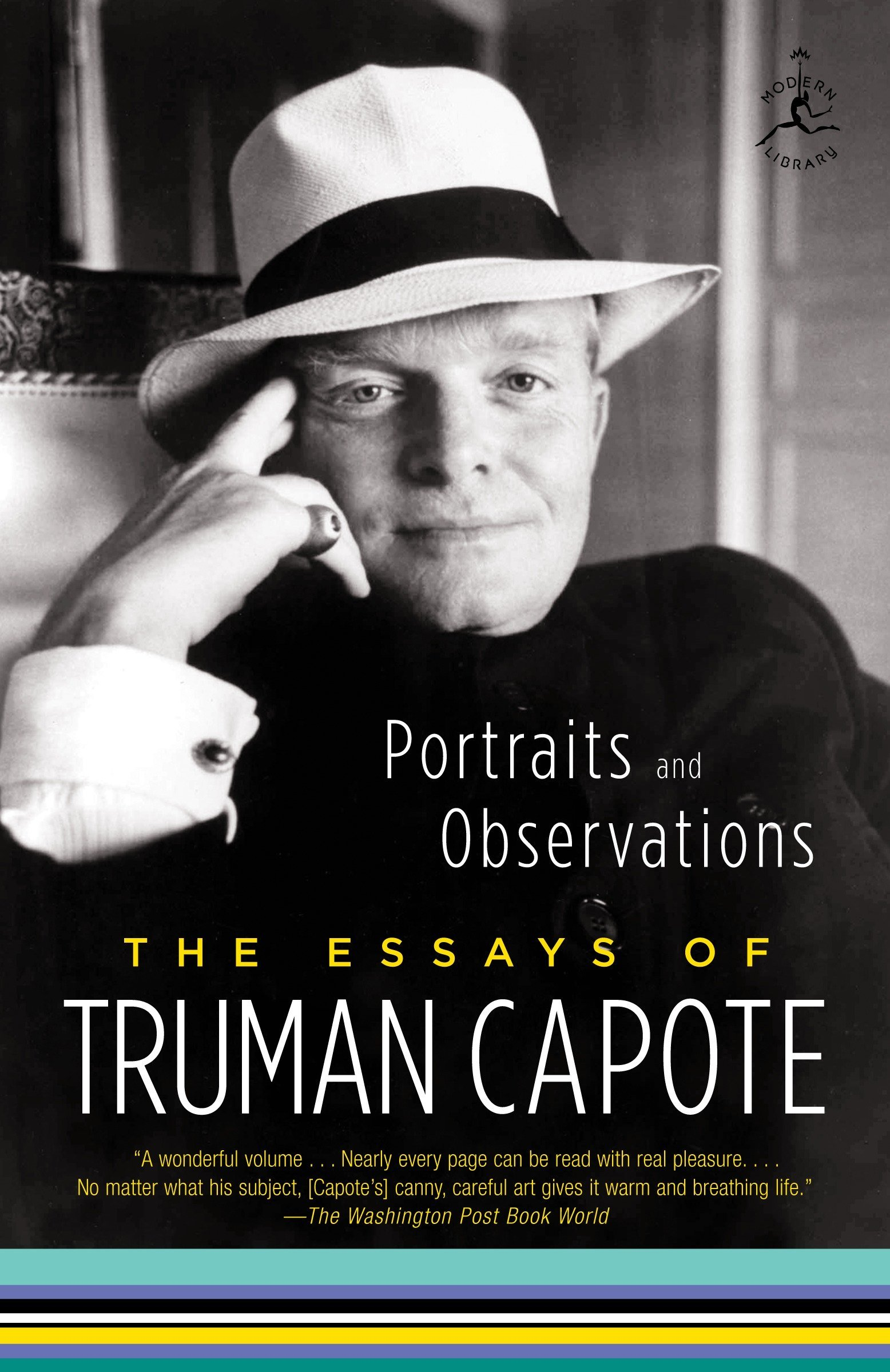 Epub download capote truman