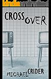 Crossover - short story