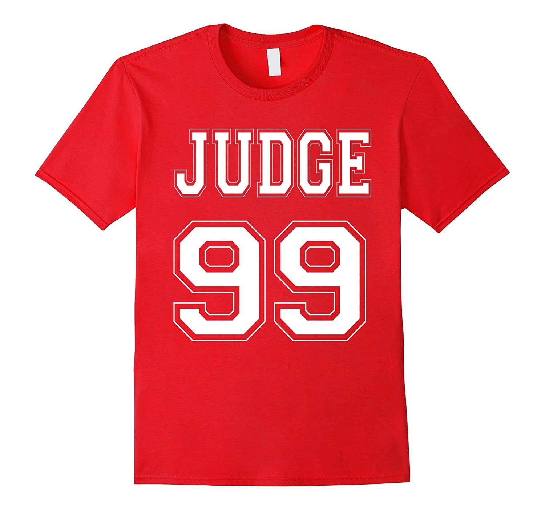 Aaron Judge 99 New York t shirt for Men Women Kids-Vaci