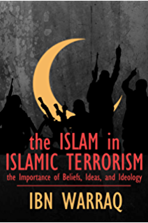 everybody s lying about islam kindle edition by robert morris the islam in islamic terrorism the importance of beliefs ideas and ideology