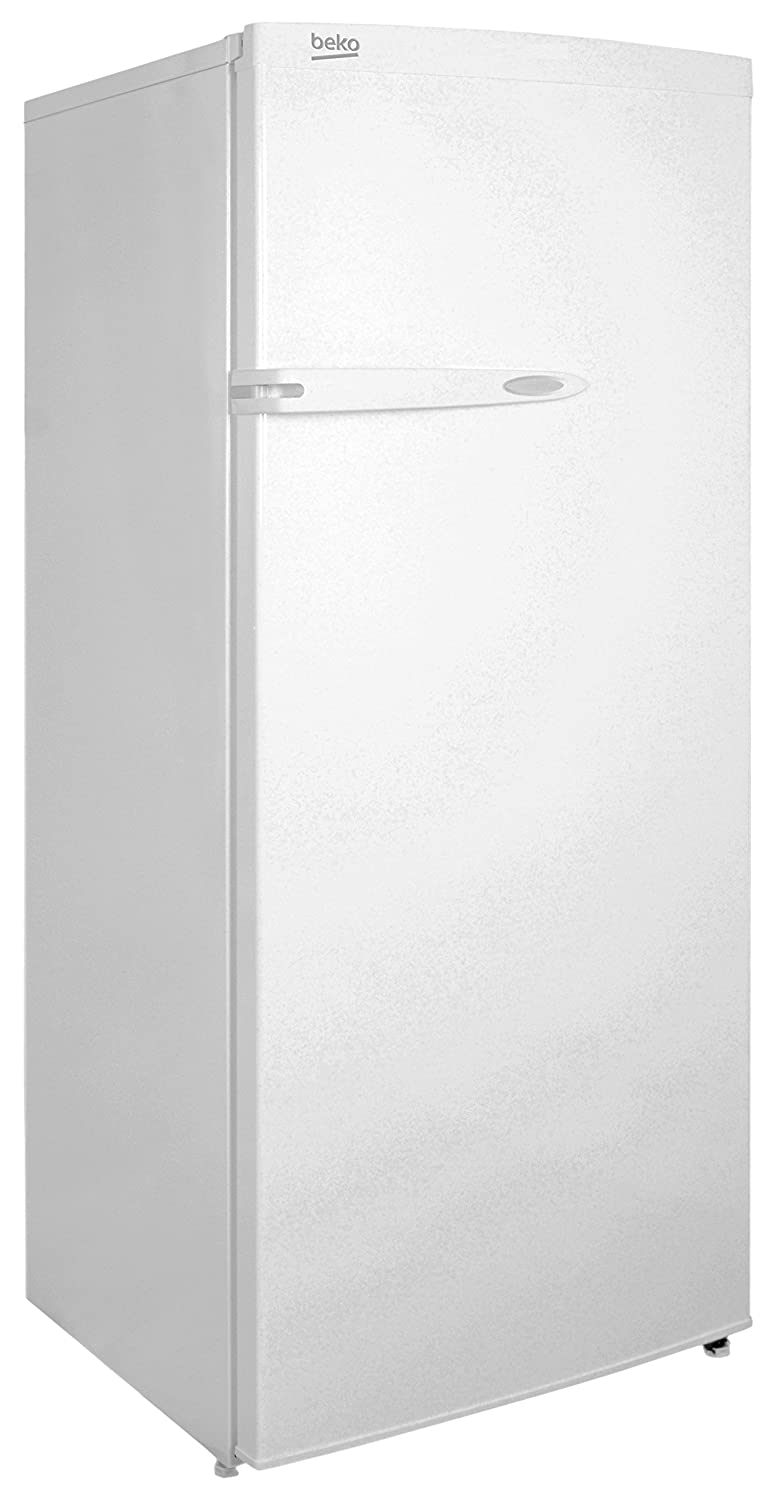 Beko FS 220 Independiente Vertical 162L A+ Blanco - Congelador ...