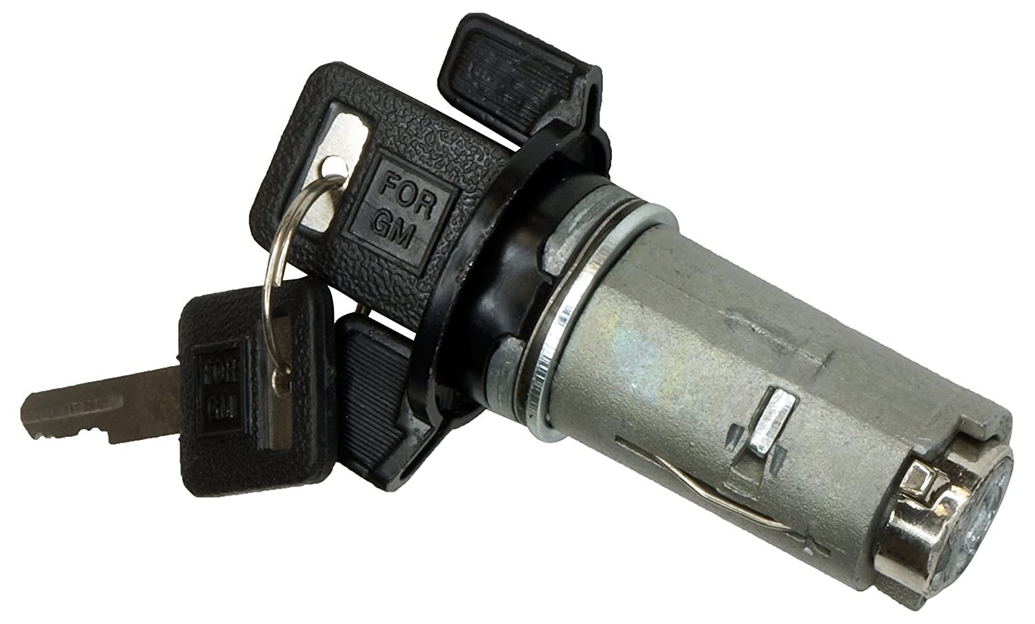 Formula Auto Parts ILC8 Ignition Lock Cylinder