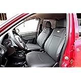 Capas Em Couro Para Bancos Automotivos Carro P Chevrolet Celta 2000 2001 2002 2003 2004 2005 2006 2007 2008 2009 2010 2011 20
