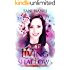 Living in the Shallows (UK Crush Book 1)
