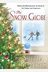 The Snow Globe Kindle Edition