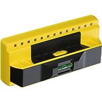 Deals on Franklin Sensors FS710PRO ProSensor 710+ Professional Stud Finder