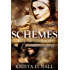 Schemes (Tranquility Book 5)