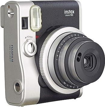 Fujifilm blAK mini camera 9-0 product image 7