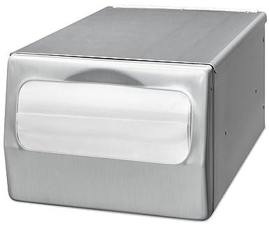 SCA Tork 477037 - Dispensador de servilletas