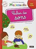 Cahier des Sons (Nouvelle Édition)
