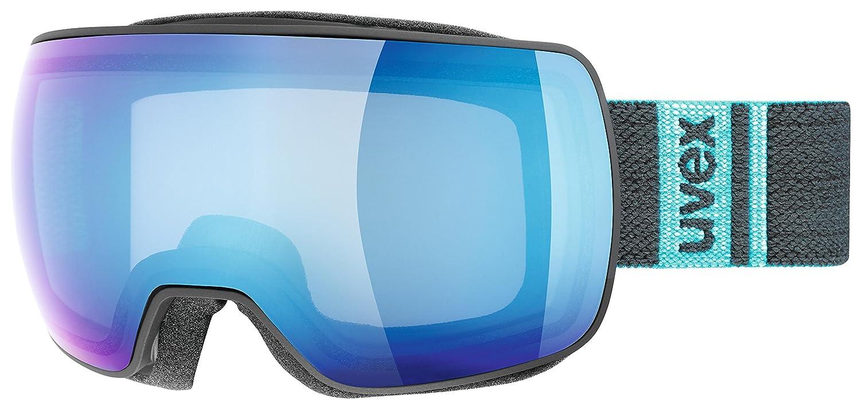 Uvex Compact Fm Skibrille