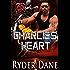 Charlie's Heart: Burning Bastards MC Series Book 3