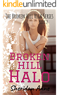 Adult Guide Broken Hill