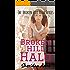 Broken Hill Halo: The Broken Hill High Series (Book 2)