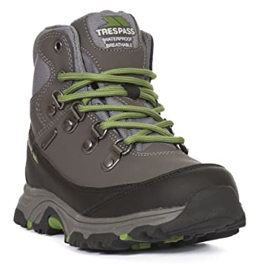 HAMLEY - bottes de randonnée - enfant 25TH1
