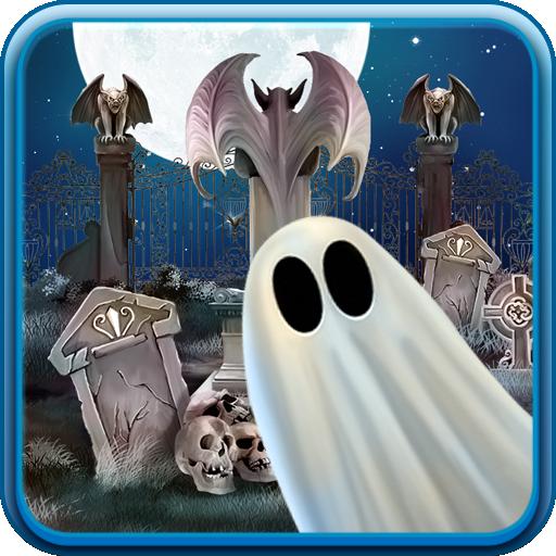Halloween Live Wallpaper App (Halloween Live Wallpape)