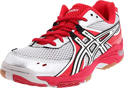 6c1e6353cd8a ASICS Women s GEL-1130V Volleyball Shoe