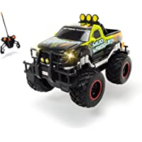 Dickie Toys 201119455 RC Ford F150Mud Wrestler