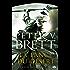 La Lance du désert: Le Cycle des démons, T2