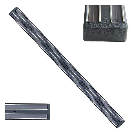 Compra Barra magnética para cuchillos (62 cm) da Dolomiten ...