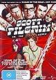 Scott Pilgrim Vs. The World (DVD)