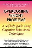 Overcoming Weight Problems (Overcoming Books)