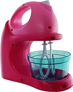 Barbie Kitchen Playset Mixer