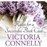 Rules for a Successful Book Club: The Book Lovers 2