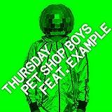 Thursday (Remixes)