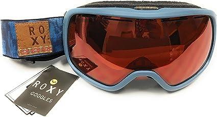 BRAND NEW Roxy Rockferry Women's Snowboard Goggles