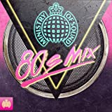 80s Mix - Ministry of Sound