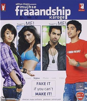 Mujhse Fraaandship Karoge 3 Movie Dubbed In Hindi Free Download