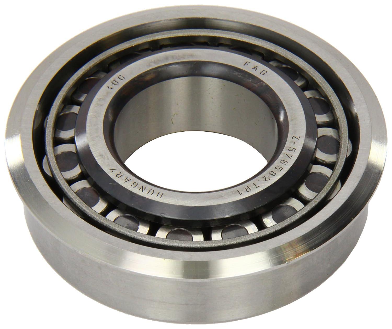 INA 712 1431 10 Bearing, manual transmission: Amazon co uk