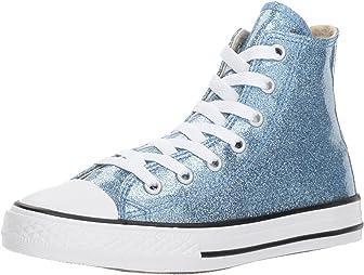 Converse Chuck Taylor All Star - Zapatillas de deporte para niños