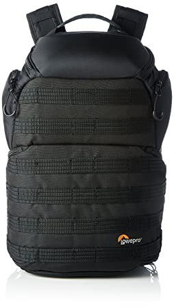 350 AW Camera Backpack : ProTactic 350 AW Camera Backpack From Lowepro - Professional Protection For All Your Equipment Camera Cases at amazon