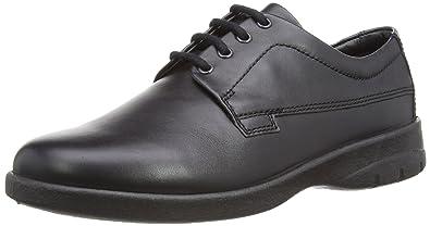 01e01a7ac66946 Padders Mens Lunar Shoes  Amazon.co.uk  Shoes   Bags
