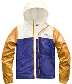 860fb82d6 The North Face Women's Cyclone 3.0 Hoody at Amazon Women's Clothing ...