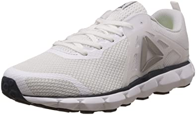 another chance fashion kid Reebok Men's Hexaffect Run 5.0 MTM Running Shoes