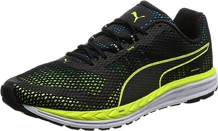 Puma Chaussures de Running Speed 500 Ignite