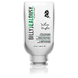 Top 12 Best Facial Cleanser for Men in 2020 Should You Know 7